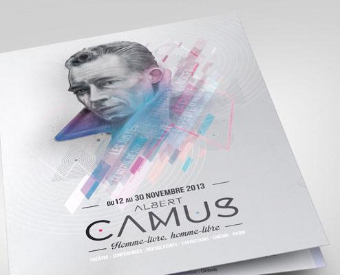 albert-camus-theatre-millau