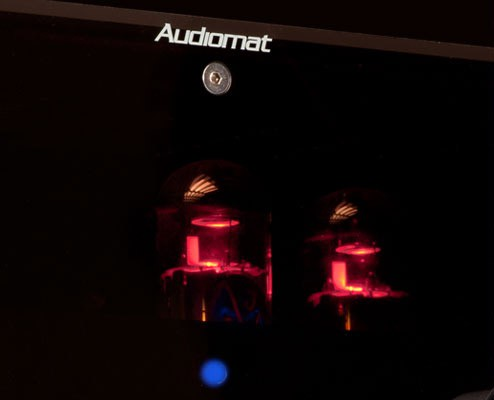 audiomat-image-et-son