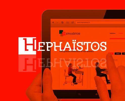 mobilier-ergonomique-hephaistos-underkult