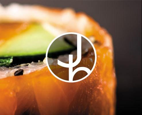 sushi-exotik-underkult