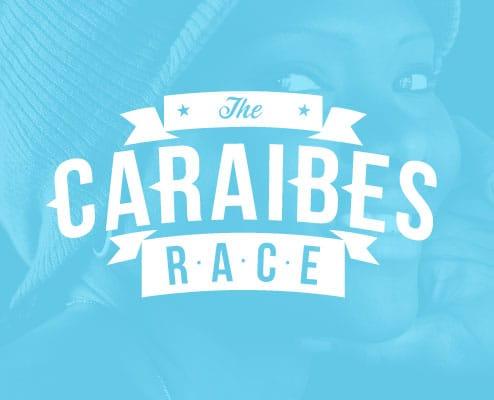 caraibes-race