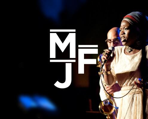 millau-jazz-festival