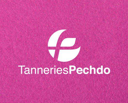 Création du site internet des Tanneries Pechdo - Aveyron