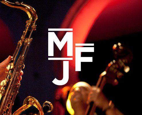 Photographie Jacques Scharwz Bart Millau en Jazz